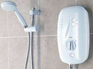 electric shower.jpg