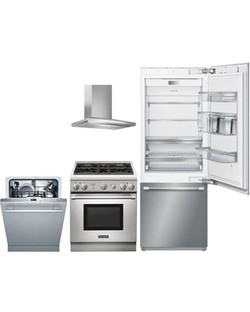4-piece-kitchen-appliances-package-with-