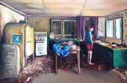 any kitchen