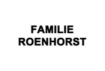 ROENHORST.png