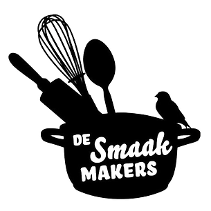 Smaakmakers.png
