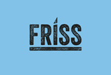 FRISS.png