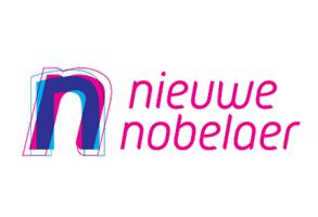 Nieuwe Nobelaer.png