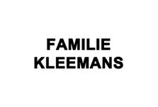 Kleemans.png