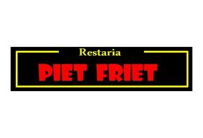 PietFriet.png