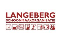 Langeberg Schoonmaak.png