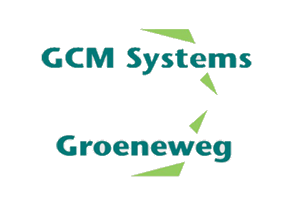 GCM Groeneweg.png