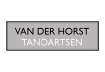 Van Der Horst Tandartsen.png