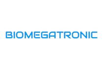 Biomegatronic.png
