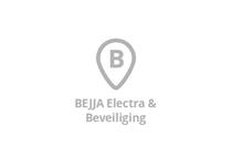 BEJJA Elektra en Beveiliging.png