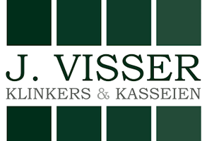J Visser Klinkers en Kasseien.png