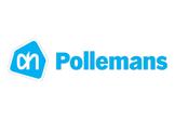 AH Pollemans.png