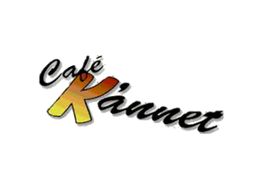 CafeKannet.png