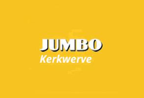 Jumbo Kerkwerve.png