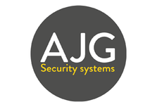 AJG Security.png