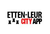 Etten-Leur City App.png
