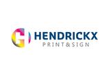 Hendrickx.png