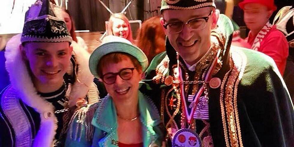 Bierproeven 2019 - BESLOTEN