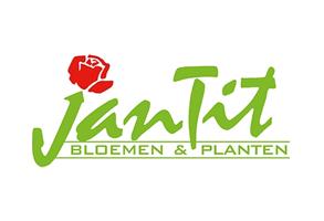 Jan Tit.png