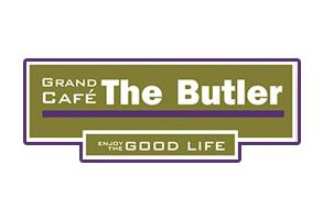 TheButler.png