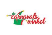 Carnavalswinkel.png