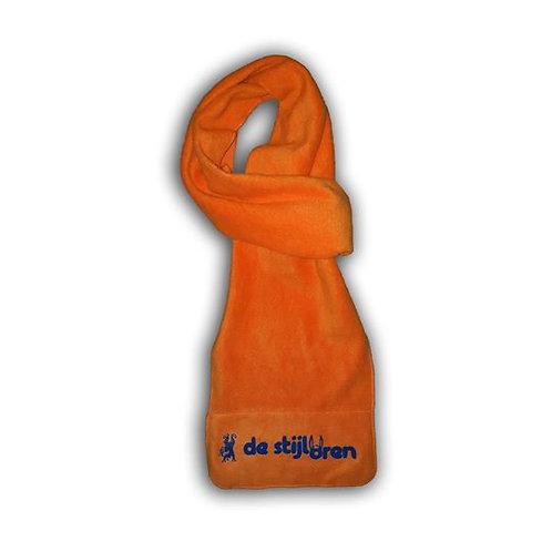 Stijloren-Sjaal