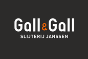 Gall & Gall.png