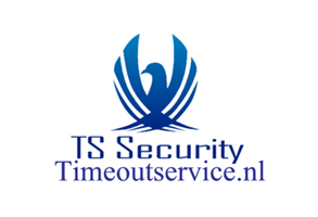 TS Security.png