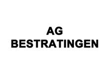AG Bestratingen.png