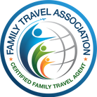CFTA logo-2.png