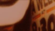 Screen Shot 2020-02-21 at 11.12.55 AM.pn