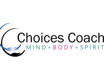 Fitness in Mind, Body, & Spirit