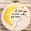 Thumbnail: Customizable Embroidery Hoop