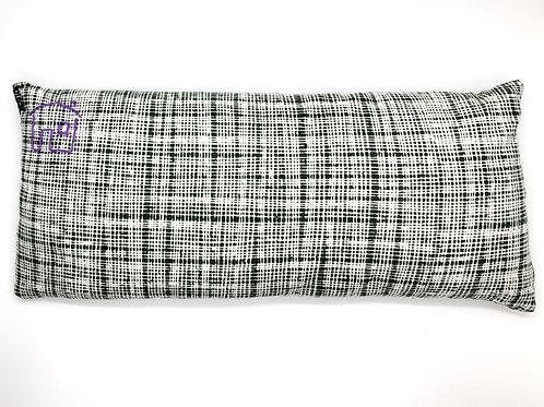 Lavender Wellness Pillow