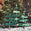 Thumbnail: Christmas Tree Lawn Decorations
