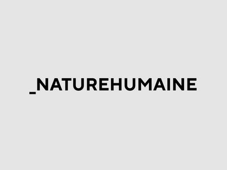 _NATUREHUMAINE