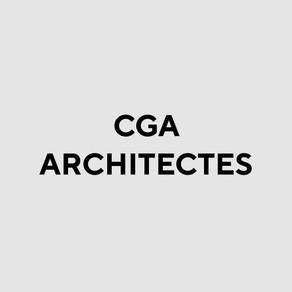CGA Architectes