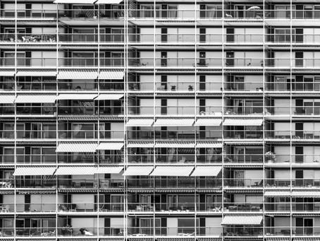 PORTFOLIO | NEIL ANTON DUMAS
