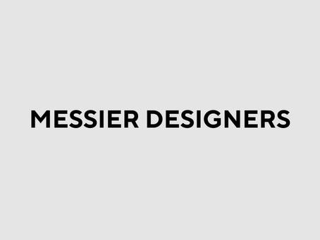 MESSIER DESIGNERS