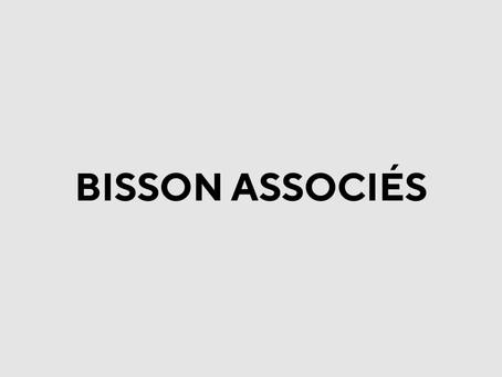 Bisson Associés