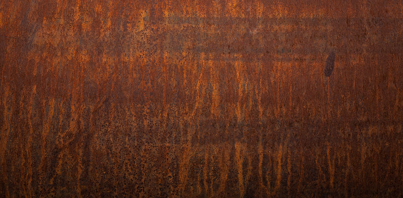 RustFlat.jpg