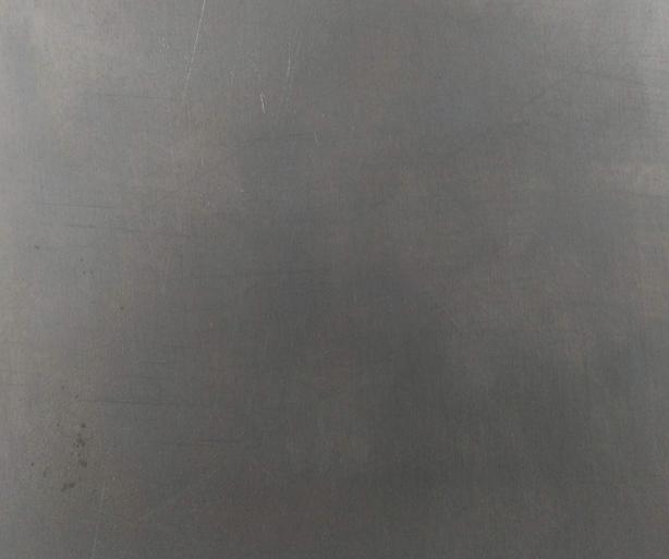 tole-acier-brut-decape-plaque-de-500-x-5