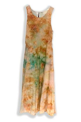 Watch Hill  Carousel Beach Dress