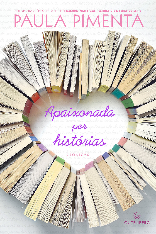 capa_apaixonada_por_histórias.jpg
