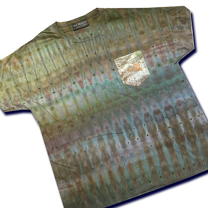 Tall Grass Shirt