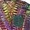 Thumbnail: The Dragonfly