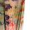 Thumbnail: Narragansett Tide Beach Dress