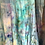 Thumbnail: Napatree Point Beach Dress