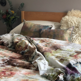 Patricia's Country House Duvet Set