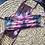 Thumbnail: The Rosefinch Silk Mask